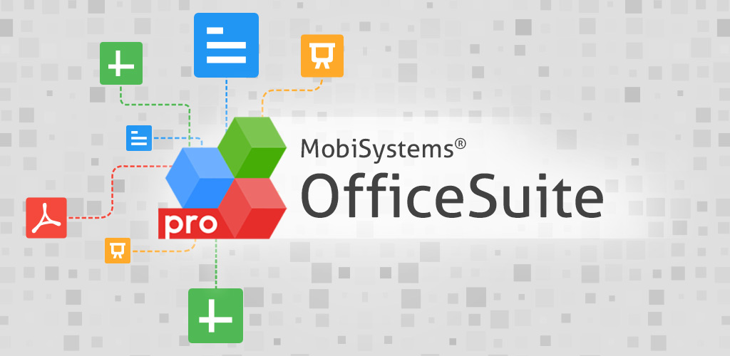 Is This The Best Office And Pdf Editor Ever?