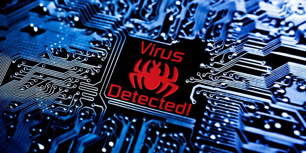 How To Remove New Folder Virus