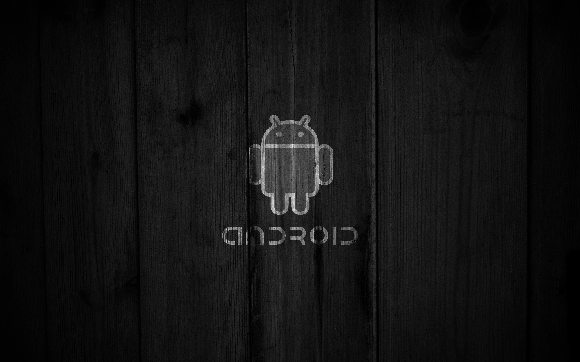 Android Dial Codes