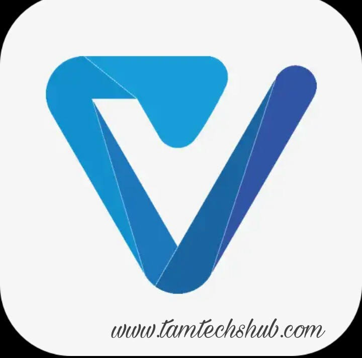 Voicera – A.I. Note Taker