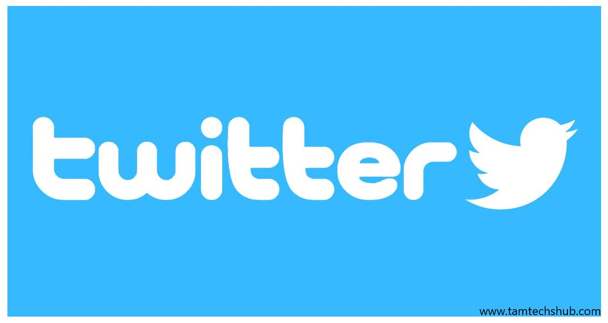 Twitter New Features To Provide More Consistency Across Platforms