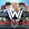 Westworld Coming Soon On Android and IOS