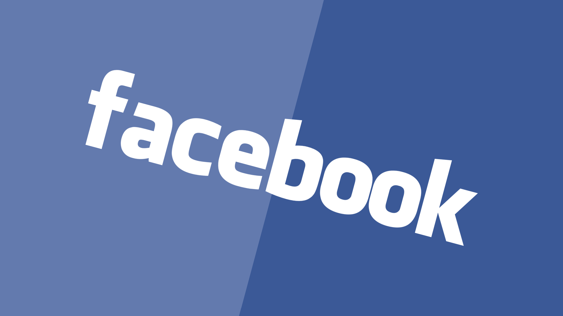 Facebook launches it's own Analytics App!
