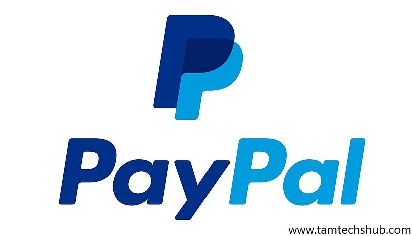 Is PayPal Gonna Spend 2.2 Billion Just To Buy iZettle?