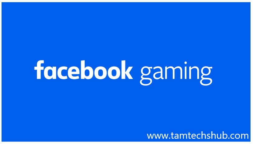 Facebook Launching Fb gg Gaming VideoHub!