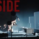 Inside Game Review