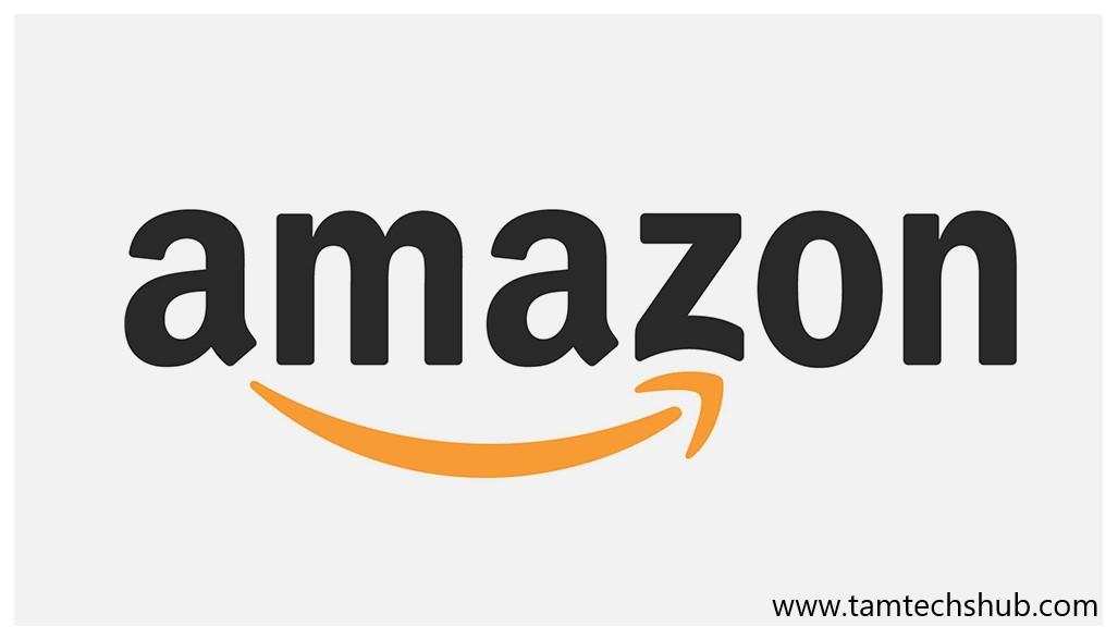 Do Amazon Bags Premier League Rights?