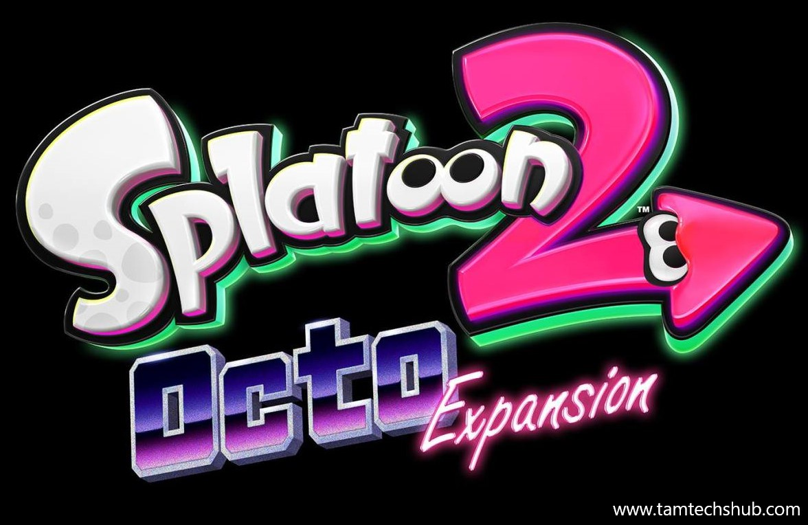 Splatoon 2: Octo Expansion Review
