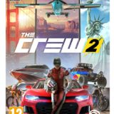 The Crew 2 Racing Video Game Review