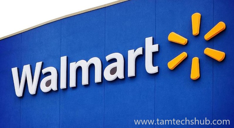 Walmart In Loss Of 4.5 Billion Cause Of Brazilian Operation By Advent Intl