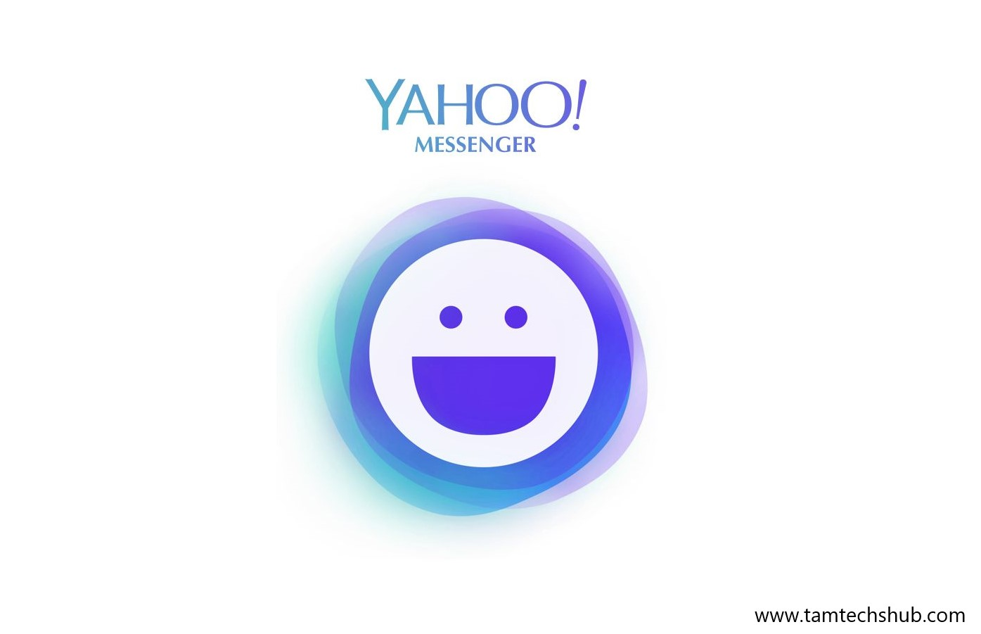 Why is Yahoo Messenger Going Away?