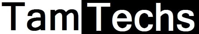 Tam Techs Hub